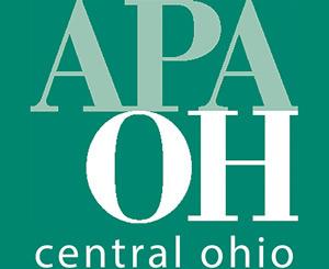 Central Ohio Workshop