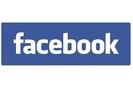 facebook long