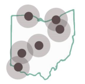 Ohio Outline