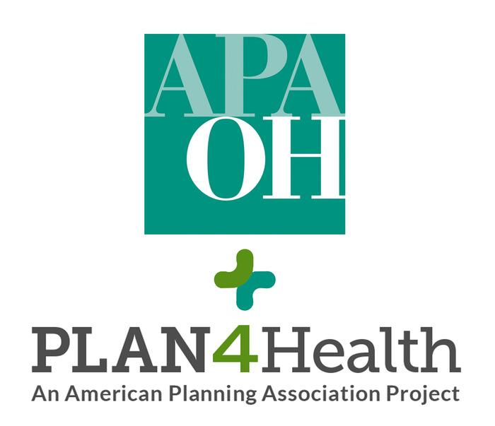 P4 H Apa Oh Logo