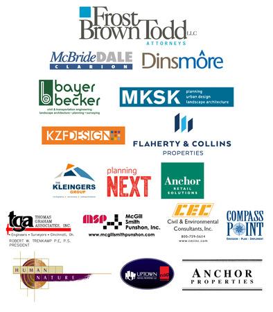 Sponsor Logos 4