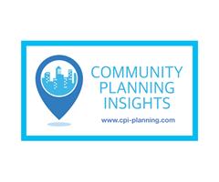 Community Planning Insights