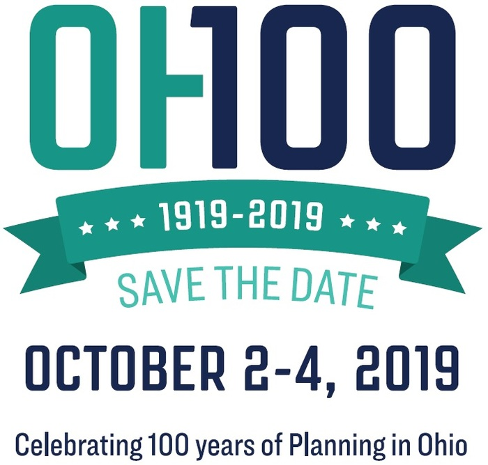 100 Save The Date Low Res