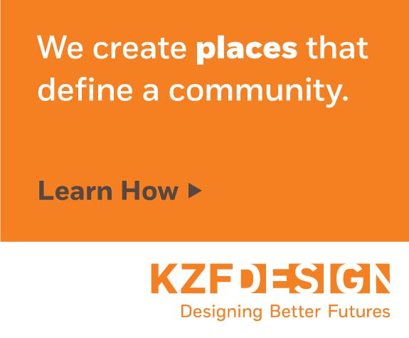 Kzf Apa Website Ad
