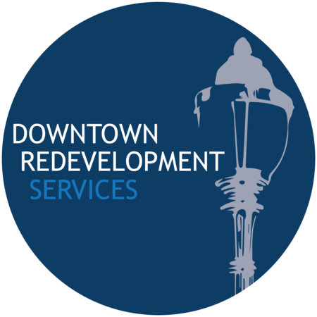 Downtown Redevelopment Services