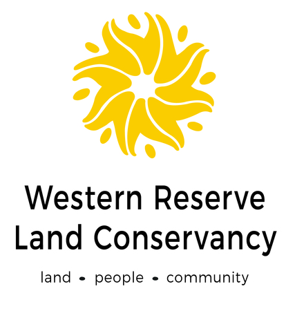 Western Reserve Land Conservancy logo