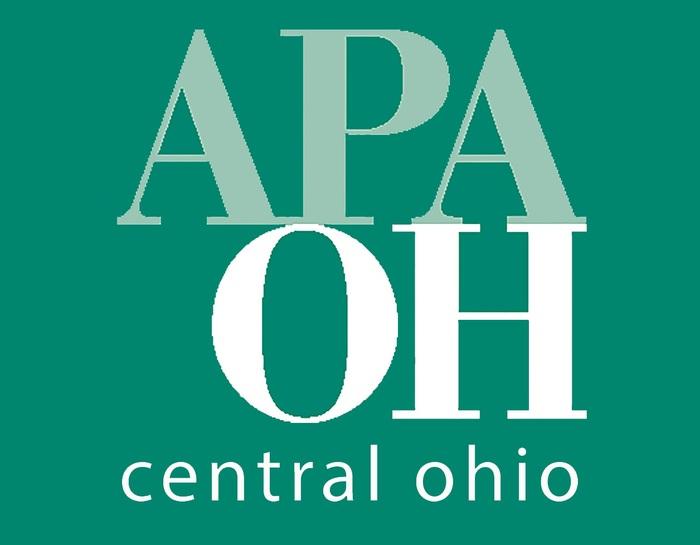 2019 Central Ohio P&Z Workshop