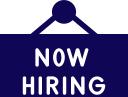 APA Ohio Jobs Board