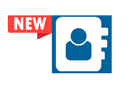 NEW! APA Ohio Membership Directory
